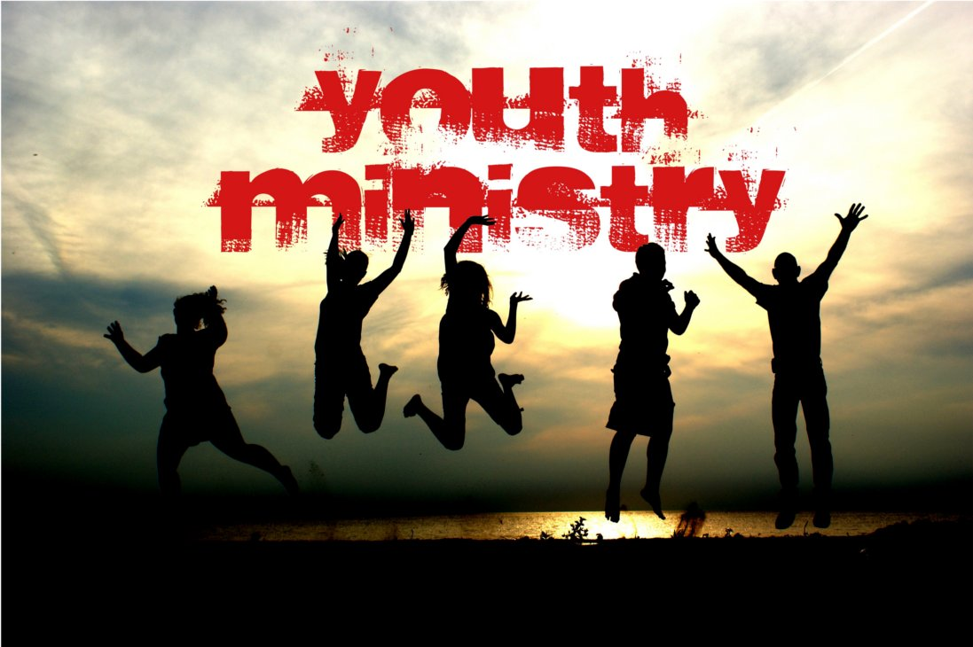 The Challenges of Youth Regarding Salvation, Church and Ministry